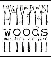 Woods at Lambert's Cove Inn
