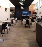 Buono4 Restaurant