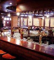 Bastion Pub