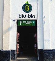 Bio Snack Organico