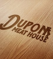 Dupon Meat House