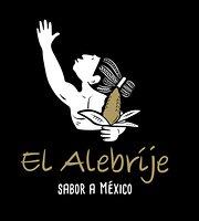 El Alebrije