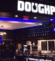 Doughp Cookie Dough Bar