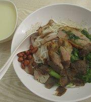 Chong Shan MiFen (YangShuo)