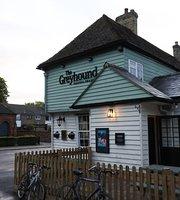 The Greyhound Traditional Pub & Restaurant