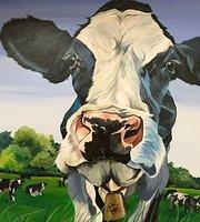 The Heifer