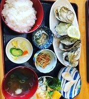 Nakazato Restaurant