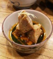 Sushi Marukan