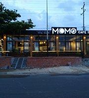 Momo Cafe Restaurant