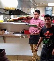 Amigo Loco Mexican Restaurant