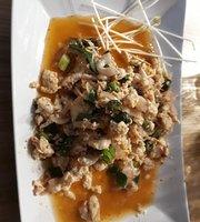 Thai Recept