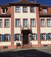 Restaurant Palais von Hausen