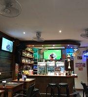 Checkpoint Resto Bar
