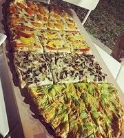 Celestina Pizzeria