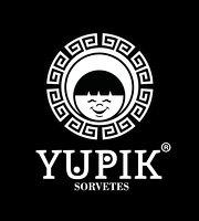 Yupik Sorvetes