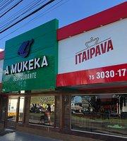 Restaurante A Mukeka