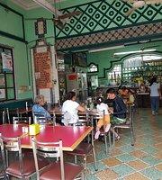 Restaurant Sorrento
