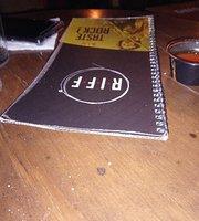 Riff Pub
