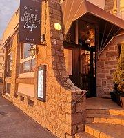 Sun Breizh Café