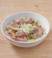 Pho Han - The Traditional Taste