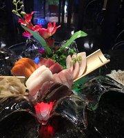 Bushido Sushi SRQ