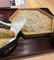 Rokkaku The Outlet Hiroshima