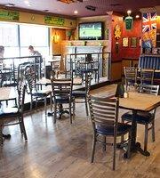 Lionheart British Pub & Restaurant