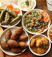 Baalbek Lebanese Restaurant & Take Away