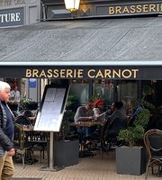 Brasserie Carnot