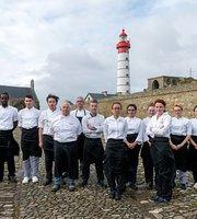 Restaurant de la Pointe Saint-Mathieu