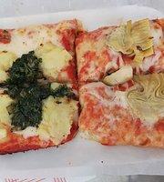 Picchio Pizza e...