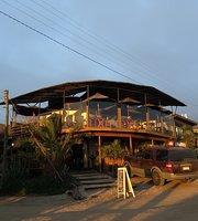Punta Natural