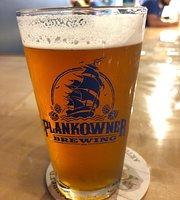 Plankowner Brewery