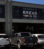 George's Bread & Co