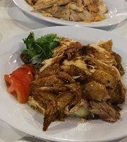 Suukee Kuih Buih Restaurant
