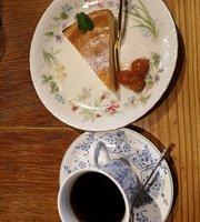 Cafe Hanano