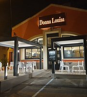Donna Louisa