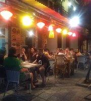 Khánh Restaurant