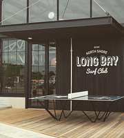 Long Bay Surf Club