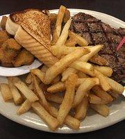 Jon Lillies Steakhouse