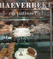 Schaeverbeke