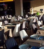Köşebaşı Restaurant