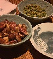 Ichi Japanese Cuisine & Bar