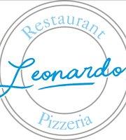 Leonardo's Restaurant & Pizzeria