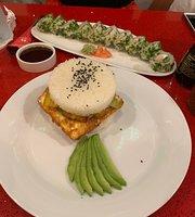 Restaurante Don Li