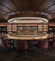 SOMM - The Landmark Mandarin Oriental