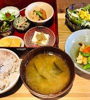 Cafe Ninokura
