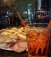 Bar Dialla