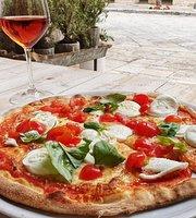 Pizzeria del Portico