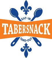 Tabersnack